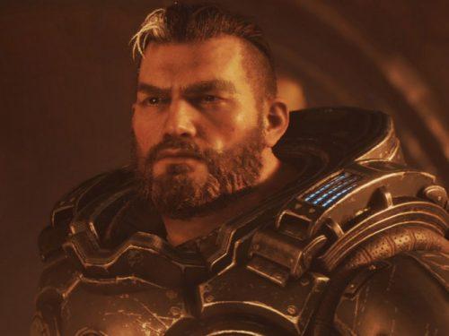 Проблемы с игрой Gears Tactics