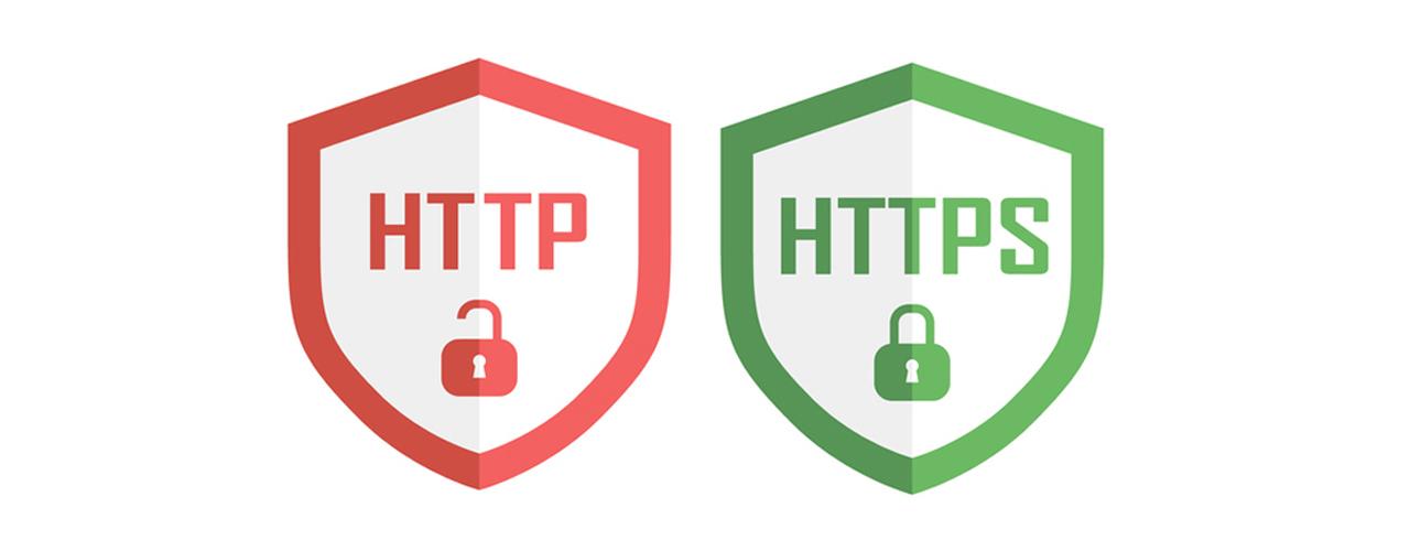 Удаление HTTP версии сайта, приведет к потере других версий
