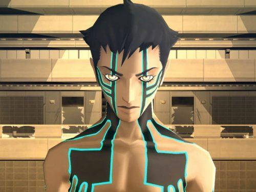 Системные требования Shin Megami Tensei III Nocturne HD Remaster