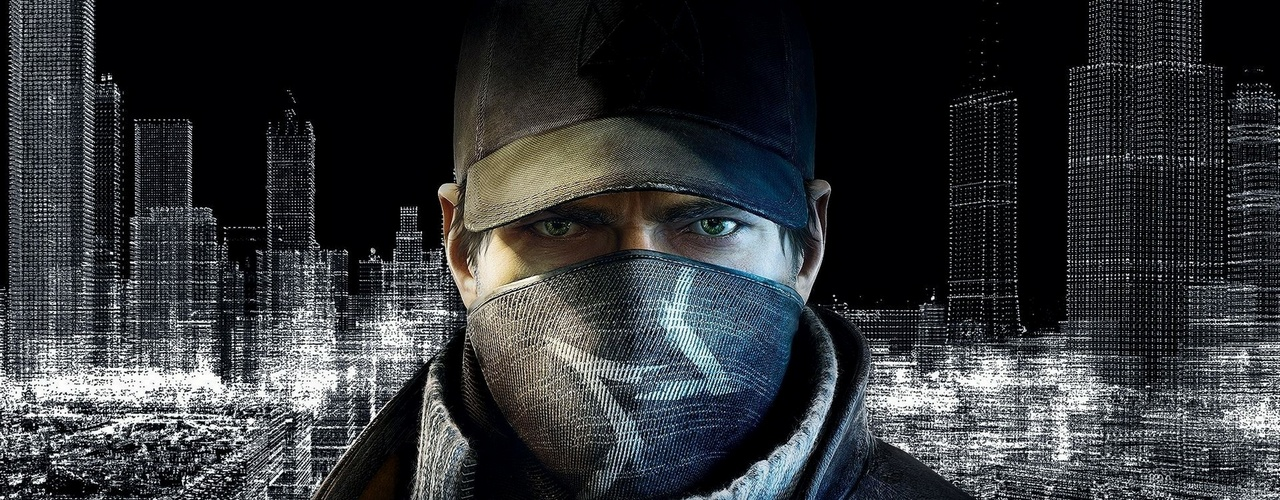 Системные требования Watch_Dogs