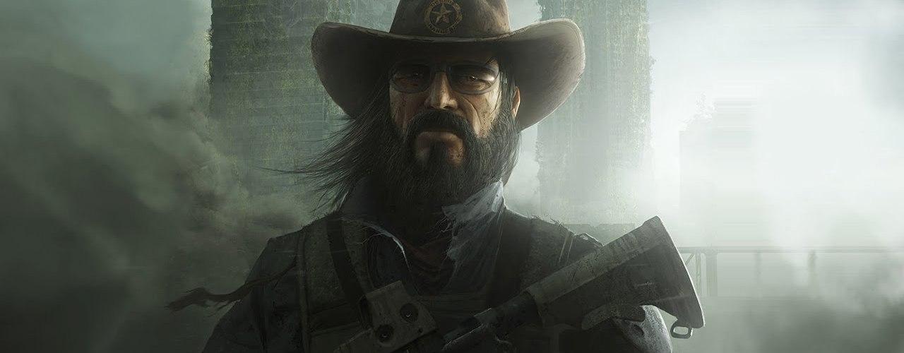 Проблемы с игрой Wasteland 2: Director's Cut