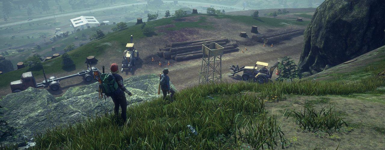 Системные требования State of Decay 2: Juggernaut Edition