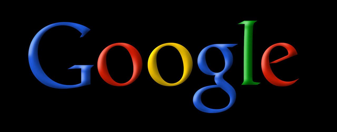 Google понимает важность дефиса при выдаче