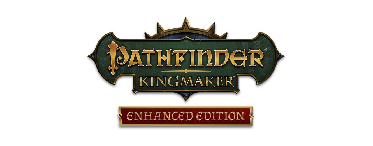 Проблемы с игрой Pathfinder: Kingmaker - Enhanced Plus Edition