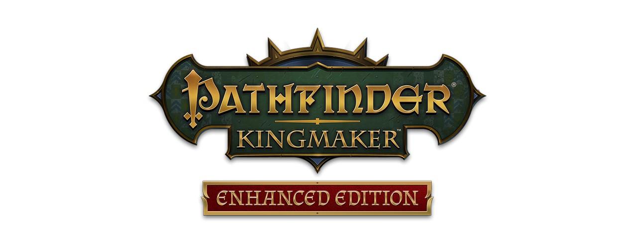 Проблемы с игрой Pathfinder: Kingmaker - Enhanced Plus Edition