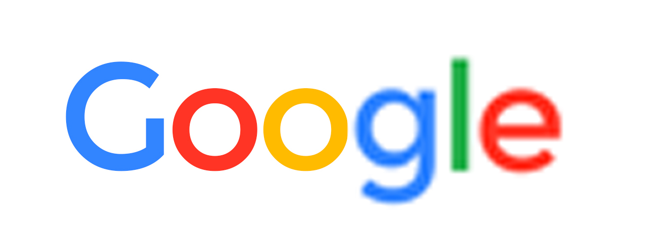 Google не советует занижать качество картинки